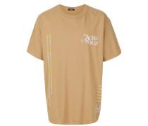 'The Acid Soup' T-Shirt