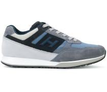'H321-Hi' Sneakers