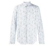 all-over print shirt