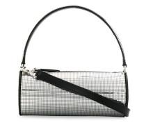 'Disco Baguette' Handtasche
