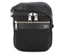 Shrink shoulder bag