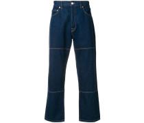 'Corner' Jeans