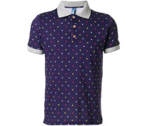 'Pacman' Poloshirt