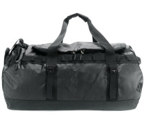 Base Camp M duffel bag
