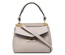 Kleine 'Mystic' Handtasche