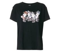 'Minnie' T-Shirt