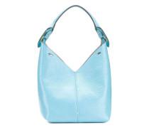 Kleine 'Build A Bag' Handtasche