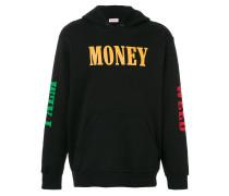 'Money' Kapuzenpullover