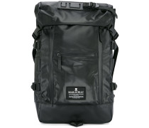 'Chase Double Line' Rucksack