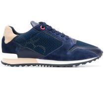 X105 sneakers