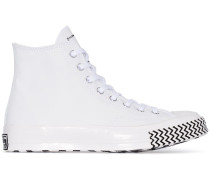 'Chuck 70 Mission' High-Top-Sneakers