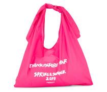 x MSPC Handtasche