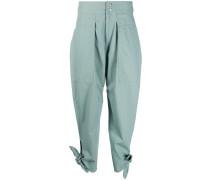 Gaviao trousers