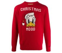 Christmas Mood jumper