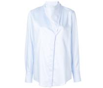 'Damiane' Hemd