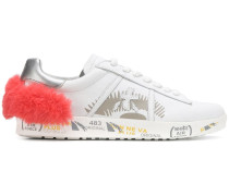 Andy-D' Sneakers