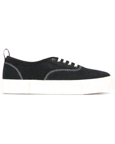 'Viper' Sneakers