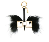 'Hypnoteyes' Schlüsselanhänger