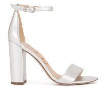 'Yaro' Sandalen mit hohem Absatz
