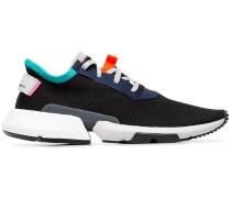 'Pod-S3.1' Sneakers
