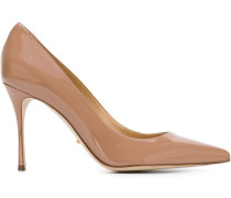 Pumps mit Stiletto-Absatz