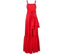 'Ophira' Kleid
