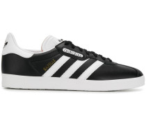 'World Cup Gazelle Super Essential' Sneakers