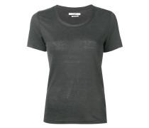 'Kiliann' T-Shirt