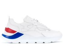 D.A.T.E. 'Fuga Mono' Sneakers