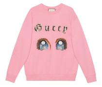 'Guccy' Sweatshirt