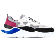 D.A.T.E. 'Fuga Megatron' Sneakers