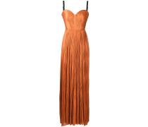'Rayna' Abendkleid