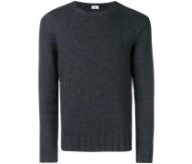 Pullover mit langen Ärmeln