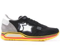 'Pegasus' Sneakers