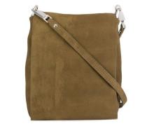 'Adri' Handtasche