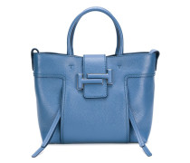 Double T tote