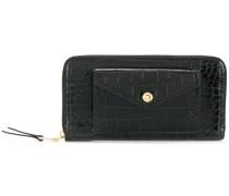 Matelassé-Portemonnaie