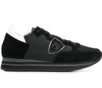 'Tropez Higher' Sneakers