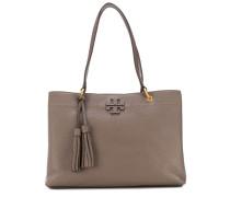 'McGraw' Handtasche