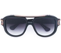 'Grandmaster Six' Sonnenbrille