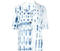 Kurzärmeliges 'Taio' Hemd