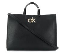 'Re-Lock' Handtasche