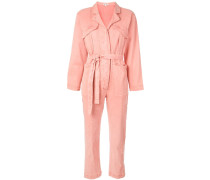 'Expedition' Jumpsuit