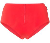 zip Jackson bikini bottom