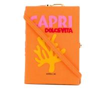 'Capri Dolce Vita' Clutch