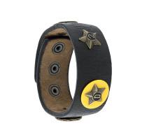 sheriff cuff