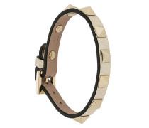 Garavani 'Rockstud' Armband
