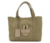 Simple bag L