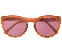 'Philip Lim 130' Sonnenbrille