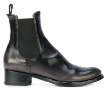 'Doillon' Chelsea-Boots
